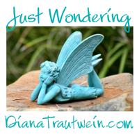 DianaTrautwein.com